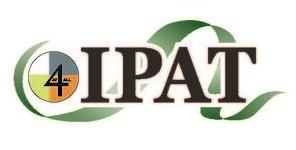 AT4ALL logo