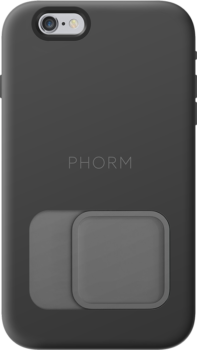 phorm back