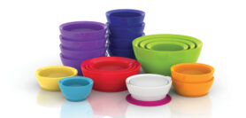 Calibowl_various sizes and colors