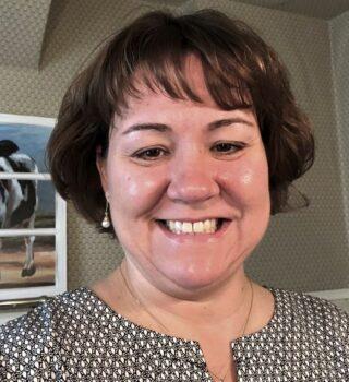 Picture of Gerri