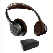 Picture of the Clarity Bluetooth TV Listener