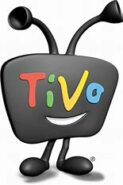 Photo of Tivo Logo