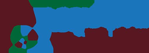 North Dakota Assistive Logo
