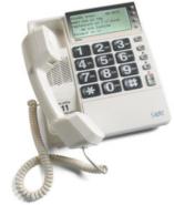 First CapTel Phone