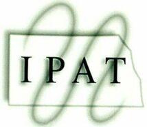 Old IPAT Logo